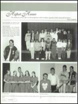 1997 La Vergne High School Yearbook Page 30 & 31