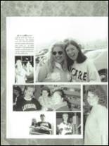 1997 La Vergne High School Yearbook Page 32 & 33