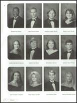 1997 La Vergne High School Yearbook Page 36 & 37