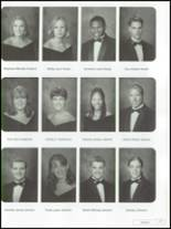 1997 La Vergne High School Yearbook Page 40 & 41