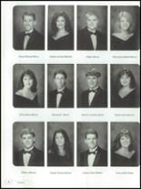 1997 La Vergne High School Yearbook Page 44 & 45
