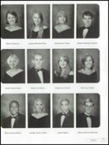 1997 La Vergne High School Yearbook Page 46 & 47