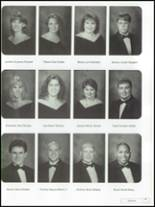1997 La Vergne High School Yearbook Page 48 & 49