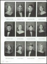 1997 La Vergne High School Yearbook Page 52 & 53