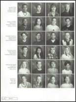 1997 La Vergne High School Yearbook Page 60 & 61