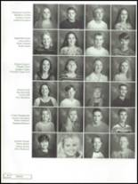 1997 La Vergne High School Yearbook Page 62 & 63