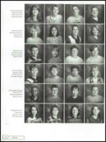1997 La Vergne High School Yearbook Page 64 & 65