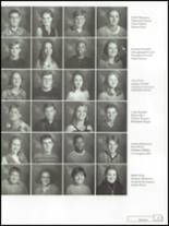 1997 La Vergne High School Yearbook Page 66 & 67