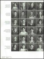 1997 La Vergne High School Yearbook Page 68 & 69
