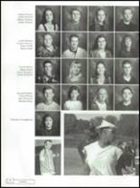 1997 La Vergne High School Yearbook Page 70 & 71