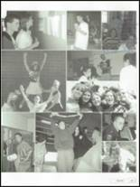 1997 La Vergne High School Yearbook Page 72 & 73