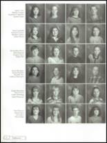 1997 La Vergne High School Yearbook Page 76 & 77