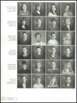 1997 La Vergne High School Yearbook Page 78 & 79
