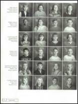 1997 La Vergne High School Yearbook Page 80 & 81