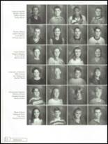 1997 La Vergne High School Yearbook Page 82 & 83