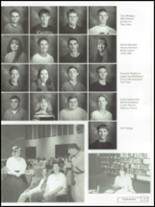 1997 La Vergne High School Yearbook Page 86 & 87