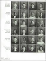 1997 La Vergne High School Yearbook Page 94 & 95