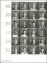 1997 La Vergne High School Yearbook Page 96 & 97