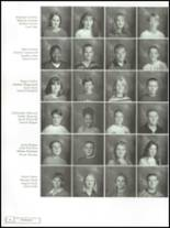 1997 La Vergne High School Yearbook Page 98 & 99