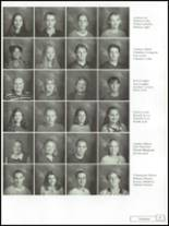 1997 La Vergne High School Yearbook Page 100 & 101