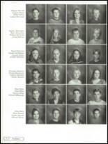 1997 La Vergne High School Yearbook Page 102 & 103