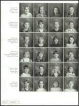 1997 La Vergne High School Yearbook Page 104 & 105