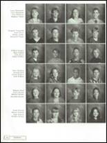 1997 La Vergne High School Yearbook Page 108 & 109