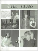 1997 La Vergne High School Yearbook Page 110 & 111