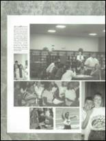 1997 La Vergne High School Yearbook Page 114 & 115
