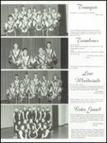 1997 La Vergne High School Yearbook Page 132 & 133
