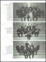 1997 La Vergne High School Yearbook Page 140 & 141