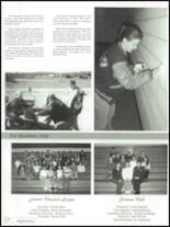 1997 La Vergne High School Yearbook Page 142 & 143