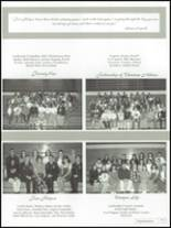1997 La Vergne High School Yearbook Page 144 & 145