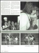 1997 La Vergne High School Yearbook Page 146 & 147