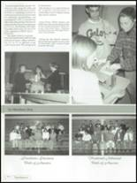 1997 La Vergne High School Yearbook Page 150 & 151