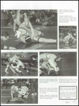 1997 La Vergne High School Yearbook Page 172 & 173