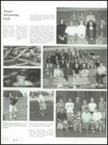 1997 La Vergne High School Yearbook Page 174 & 175