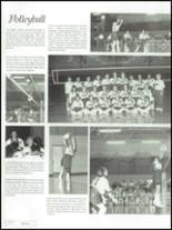 1997 La Vergne High School Yearbook Page 176 & 177
