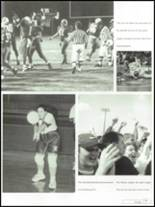 1997 La Vergne High School Yearbook Page 186 & 187