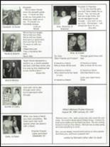 1997 La Vergne High School Yearbook Page 188 & 189