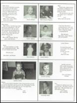 1997 La Vergne High School Yearbook Page 200 & 201