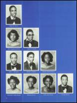 1980 Southwest High School Yearbook Page 56 & 57