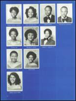 1980 Southwest High School Yearbook Page 64 & 65