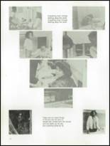 1980 Southwest High School Yearbook Page 76 & 77