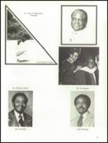 1980 Southwest High School Yearbook Page 102 & 103