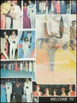 1980 Southwest High School Yearbook Page 118 & 119