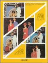 1980 Southwest High School Yearbook Page 124 & 125
