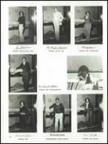 1980 Southwest High School Yearbook Page 206 & 207