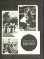 1980 Southwest High School Yearbook Page 210 & 211