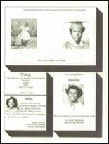 1980 Southwest High School Yearbook Page 226 & 227
